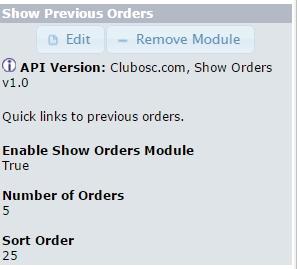 orders_admin