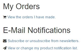 orders_old