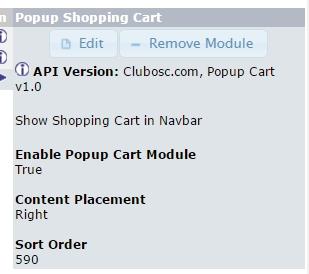 popup_cart_2