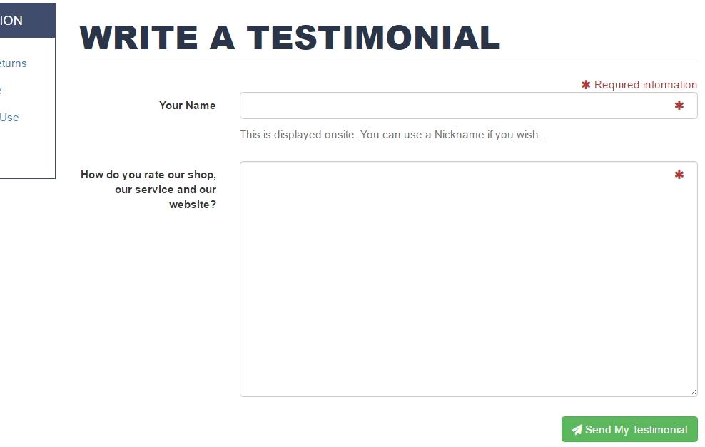 testimonial_1