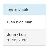 testimonial_box